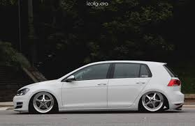 brazil volkswagen golf mk7 w oz mito wheels from brazil