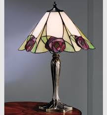 Tiffany Table Lamp Shades Tiffany Mackintosh Stained Glass Lighting U2014 Buy Tiffany Mackintosh
