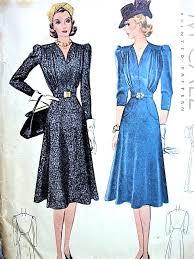v shaped dress pattern beautiful dress pattern mccall 3384 loevely draped bodice shape v