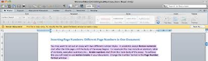 Vba Word Count Pages In Document Mac Guide Word Count