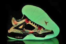 New Light Up Jordans Mens Air Jordan 4 Sale Online Sign Up To Receive Exclusive Deals