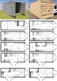 mesmerizing 90 container home floor plans designs design ideas of home design tiny house loft bedroom floor plans micro in 81