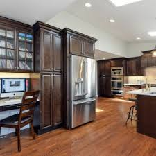 All Wood Rta Kitchen Cabinets Furniture Fantastic Rta Kitchen Cabinets For Modern Kitchen