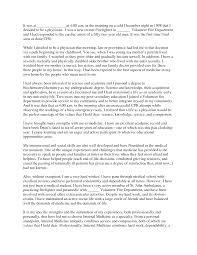 Writing An Open Cover Letter Essay Hard Work Myths Of Leadership Formal Letter Sample Essay Spm