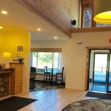 Comfort Inn Munising Holiday Inn Express Munising Lakeview 51 Photos U0026 37 Reviews