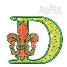 mardi gras embroidery designs mardi gras apex embroidery designs monogram fonts alphabets