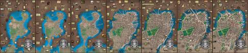 Boston Maps Google Com by Regular Guy From Boston Decides To Map The City U0027s Entire History