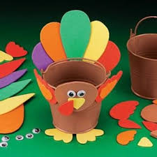 117 best thanksgiving pta pto fundraising ideas images on
