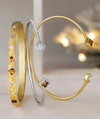 italian jewellery designers jewellery harrods