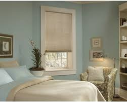 Levolor Cordless Blinds Perfectly Sized For Free While You Shop Www Levolor Ca