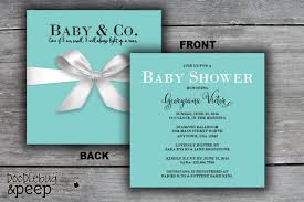 baby co baby shower baby shower invitations sorepointrecords