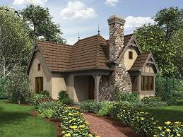 Guest Cottage Designs by 128 Best Home Ideas Images On Pinterest Small Houses Guest