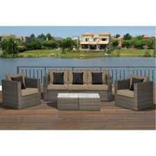 Home Depot Patio Santa Fe Steel Sling Patio Chaise Lounge Fls00036g At The Home Depot Need