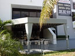 Awning Services American Awning Services Corp Cutler Bay Fl 33157 Yp Com