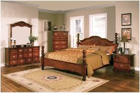 King Bedroom Furniture Sets Bedroom Nightstand With Bottom Shelf 10 Images About Log Beds On