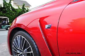 lexus rc f starting price best of awards 2015 lexus rc f review in 3 videos 170 photos