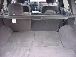 jeep grand cherokee wj interior colors