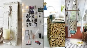 diy bedroom projects best home design ideas stylesyllabus us