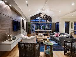 incredible tv and vase shelf idea living room white floating