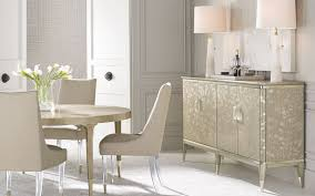 Safavieh Home Furnishing Safavieh The Home Furnishings Brand For Beautiful Living