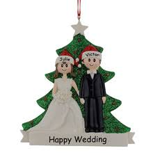 personalized couples ornaments reviews shopping
