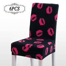 folding chair covers for sale popular folding chair covers for sale buy cheap folding chair