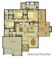 one cottage style house plans simple one house plans one cottage style house plan