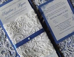 wedding invitations glasgow 64 best wedding invitations images on invitation ideas