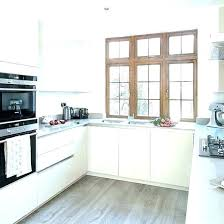 l shaped kitchen with island floor plans small u shaped kitchen floor plans u shaped kitchen floor plans