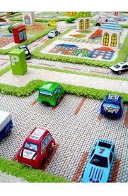 cars play rug roselawnlutheran