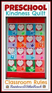 464 best preschool bulletin boards images on pinterest preschool