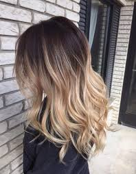 umbra hair brown to blonde ombre hair pictures photos and images for