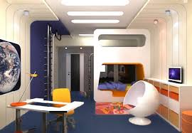 Boys Room Designs Ideas Inspiration Double Beds For Kids Bedroom - Bedroom design kids