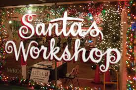 marshall texas christmas lights christmas lights decoration