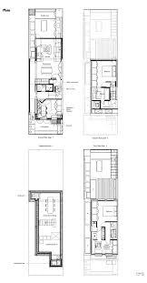 second floor extension plans 100 second floor extension plans renovating 1930s semi