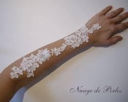 gant mariage gant ou pas robes de mariée mariage forum vie pratique
