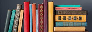 How To Organize Bookshelf 5 Eccentric And Brilliant Ways To Organize Your Bookshelf Read