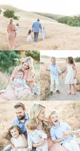 best 25 spring family pictures ideas on pinterest summer family