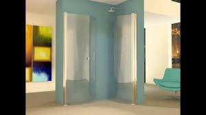 wet room bathroom ideas exclusive bathroom ideas foldaway screens for wet rooms youtube
