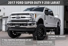 Ford F250 Truck Wheels - lewisville autoplex custom lifted trucks view completed builds