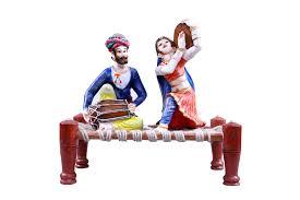 Buy Indian Home Decor Online Yakshini Impex Buy Designer Indian Handicraft Online U2013 Buy