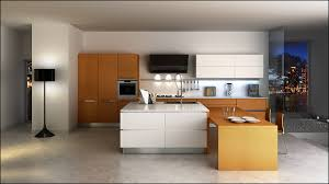 Ikea Kitchen Design App by Kitchen Mm Interesting Fantastic Curved Designs Gorgeous Island