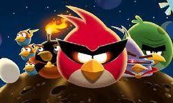 angry birds play angry birds free poki