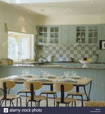 modern traditional kitchens modern table and chairs in traditional kitchen dining room with