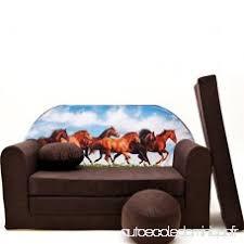 canape lit pour enfant k29 a pour enfant bébé mini canapé taie d oreiller canapé lit pouf 3
