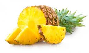 Ananas Pineapple Meme - create meme six hundred forty seven six hundred forty seven