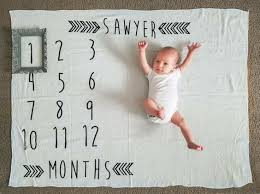 baby customized gifts the best ideas of personalized gifts for a newborn world of