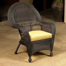 Charleston Patio Furniture by Northcape International Patio Furniture Family Leisure