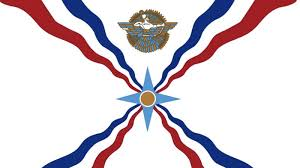 Greece Flag Emoji Petition Apple We Want Apple To Add The Assyrian Flag In Ios