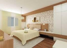 assyams info cool interior design ideas modern bedroom design